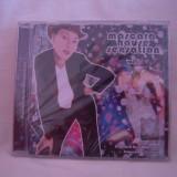 Vand cd audio Mascara House Sensation-vol 1, original, raritate!-sigilat - Muzica Pop Altele