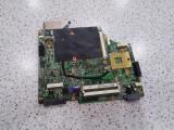 Placa de baza laptop Fujitsu Amilo Pi1536 Pi1556 Pi-1536 Pi-1556 functionala