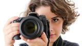 Inchiriez/Vand website camerefotovideo.ro + domeniul BONUS !!!