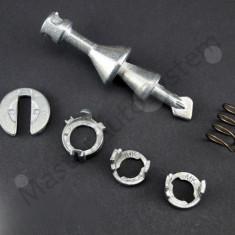 Kit de reparatie inchidere butuc usa Bmw E90 (an fab.2005-2013) stanga fata