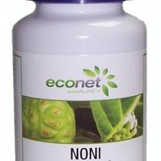 Noni (90 capsule) - Produs sporirea imunitatii