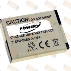 Acumulator compatibil Samsung L110 - Baterie Aparat foto Samsung, Dedicat