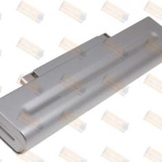 Acumulator compatibil Gericom X5 4400mAh - Baterie laptop
