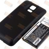 Acumulator compatibil Samsung SM-G900F 5600mAh