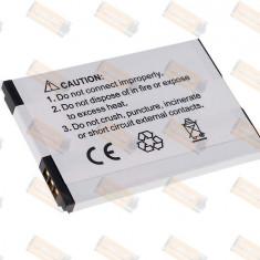 Acumulator compatibil Siemens gigaset SL78H