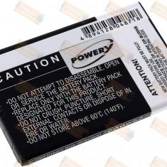 Acumulator compatibil Motorola model HF5X
