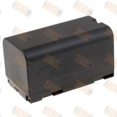 Acumulator compatibil Hitachi model VM-BPL13 - Baterie Camera Video