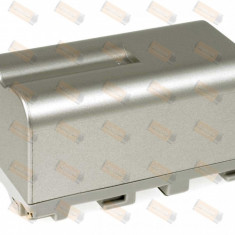 Acumulator compatibil Sony CCD-TR411E 4600mAh - Baterie Camera Video