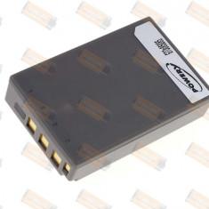 Acumulator compatibil Olympus Pen E-PM1 - Baterie Aparat foto Olympus, Dedicat