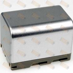 Acumulator compatibil Samsung model SB-LS220 - Baterie Camera Video