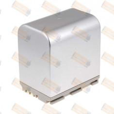 Acumulator compatibil Canon MV630i - Baterie Camera Video