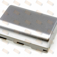 Acumulator compatibil Samsung VP-D11 1700mAh - Baterie Camera Video