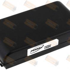 Acumulator compatibil JVC model BN-V12U - Baterie Camera Video