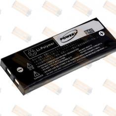 Acumulator compatibil Kyocera model BP-1000S - Baterie Aparat foto Kyocera, Dedicat