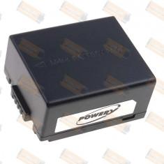 Acumulator compatibil Panasonic model DMW-BLB13E - Baterie Aparat foto Panasonic, Dedicat