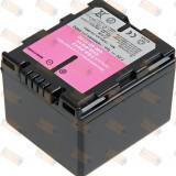 Acumulator compatibil CGR-DU06