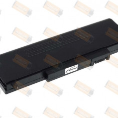 Acumulator compatibil Gateway model W35044LB-SY 6600mAh - Baterie laptop