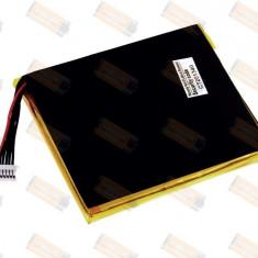 Acumulator compatibil Asus MyPal A620 - Baterie PDA