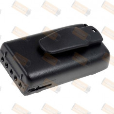 Acumulator compatibil Yaesu / Vertex FT-10R