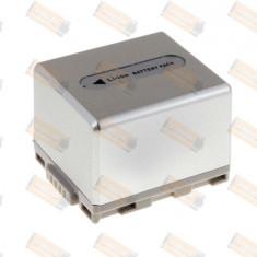 Acumulator compatibil Panasonic model CGR-DU14 - Baterie Camera Video