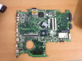 Placa de baza defecta acer aspire 8935 A67.10, 478, DDR2, Toshiba