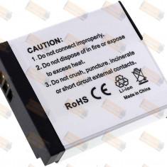 Acumulator compatibil Panasonic Lumix DMC-GM1 - Baterie Aparat foto Panasonic, Dedicat