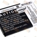 Acumulator compatibil Samsung SM-N7505