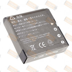Acumulator compatibil Casio model NP-40 - Baterie Aparat foto Casio, Dedicat