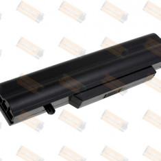 Acumulator compatibil Fujitsu-Siemens model BTP-C0L8 cu celule Samsung 5200mAh - Baterie laptop