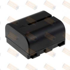 Acumulator compatibil JVC GZ-MG21 710mAh - Baterie Camera Video