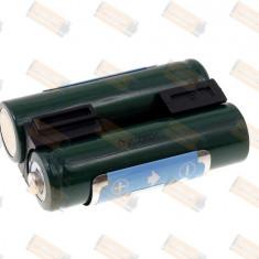 Acumulator compatibil Nikon model KAA2HR - Baterie Aparat foto Nikon, Dedicat
