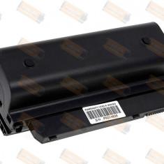 Acumulator compatibil Dell Inspiron Mini 910 seria 5200mAh cu celule Samsung - Baterie laptop