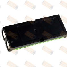 Acumulator compatibil Panasonic KX-TG5761 - Telefon fix