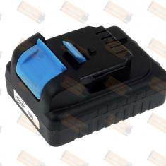 Acumulator compatibil Dewalt model DCB120