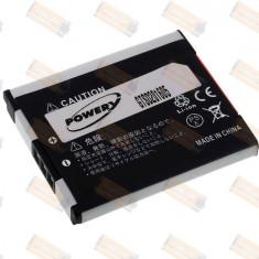 Acumulator compatibil Canon PowerShot A4000 IS - Baterie Aparat foto Canon, Dedicat