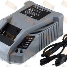 Incarcator acumulator Bosch model AL1820CV