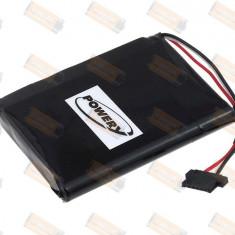 Acumulator compatibil Becker Traffic Assist Highspeed II 7988 - Incarcator GPS