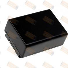 Acumulator compatibil Samsung HMX-H200 - Baterie Camera Video
