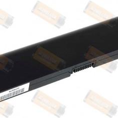 Acumulator compatibil Toshiba model PA5036U-1BRS 4600mAh - Baterie laptop Toshiba, 5200 mAh