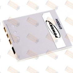 Acumulator compatibil Nikon Coolpix S8 - Baterie Aparat foto Nikon, Dedicat