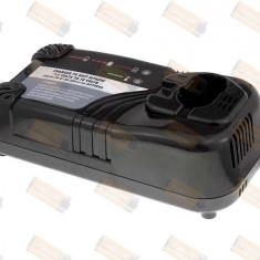Incarcator acumulator Hitachi DS14DVF3