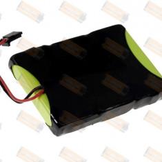 Acumulator compatibil Siemens gigaset 3000 micro - Telefon fix