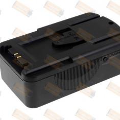 Acumulator compatibil Sony V-Mount 7800mah - Baterie Camera Video