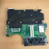 placa de baza hp elitebook 8730w,     A67.26