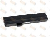 Acumulator compatibil Alienware model 255-3S4600-G1P3 4600mAh, 4600 mAh, Fujitsu Siemens