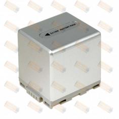 Acumulator compatibil Panasonic NV-GS250EG-S 2160mAh - Baterie Camera Video