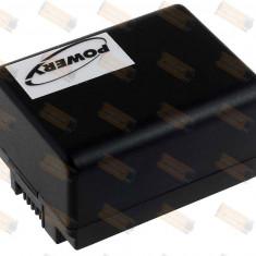Acumulator compatibil Canon model BP-718 - Baterie Camera Video