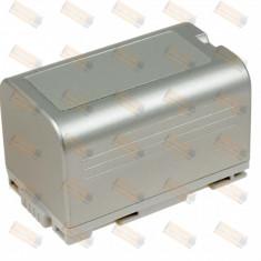 Acumulator compatibil Panasonic model CGR-D210 - Baterie Camera Video