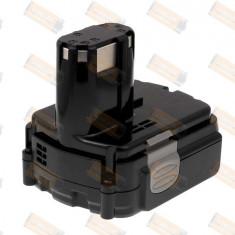 Acumulator compatibil Hitachi CJ 14DL 2000mAh Li-Ion