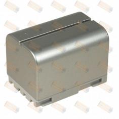 Acumulator compatibil JVC model BN-V416U - Baterie Camera Video